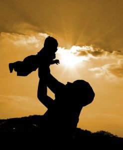 Maryland Child Support Lawyer