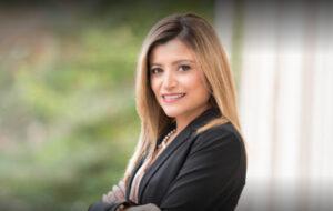 Bethesda Divorce Attorneys