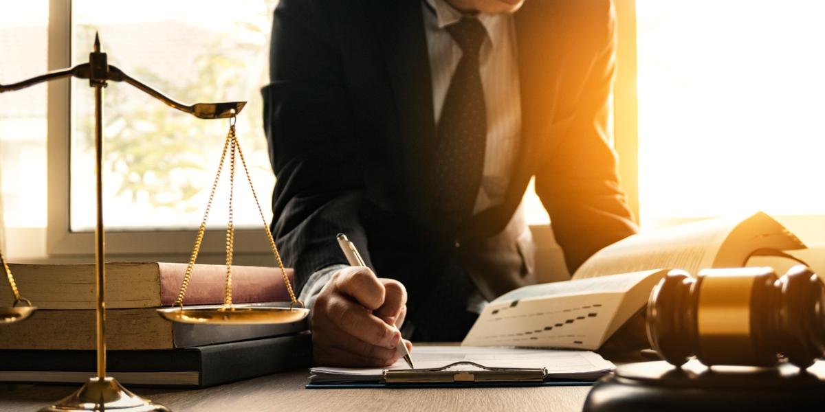 Rockville Divorce Attorney